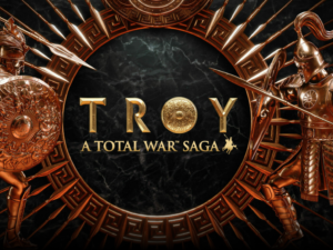 totaltroy