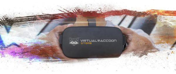 virtual_raccoon-1