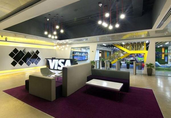 visa-3