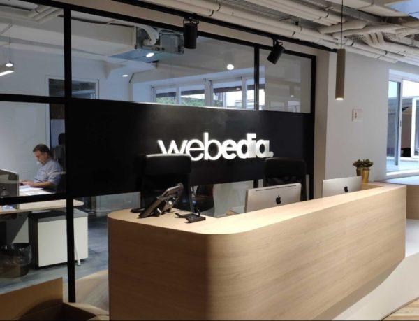 webedia-1