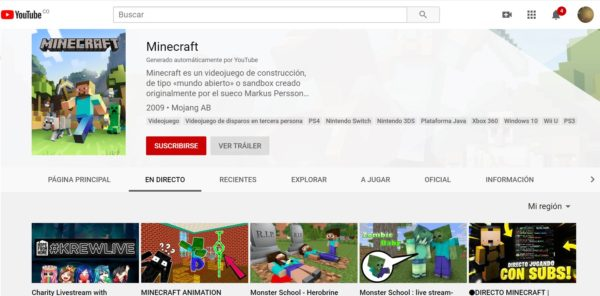 youtube-gaming-2