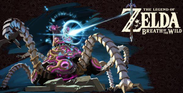 zelda-3