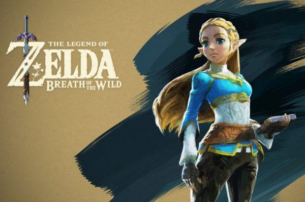 zelda-4